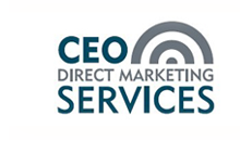 CEO Direct Marketing Logo