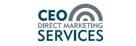 BTB B2B Direct Marketing by CEO Direct Marketing Services